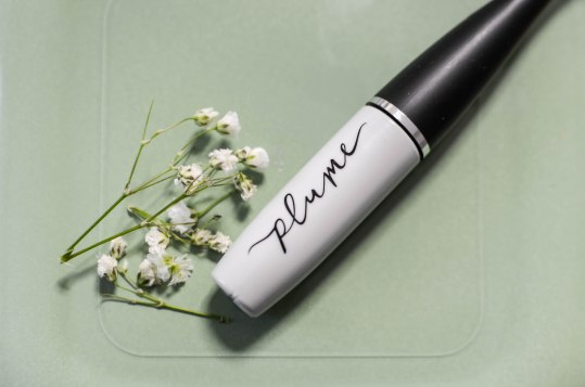 https://www.biobeautyboutique.com/wimpernverlängerung_serum_plume?search=plume