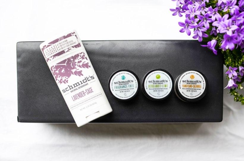 Nachshoppen auf: https://www.biobeautyboutique.com/schmidts-deodorant/schmidts-deo-stick-lavender-sage