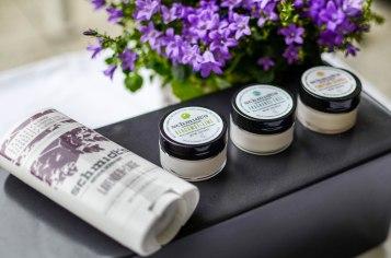 Nachshoppen auf: https://www.biobeautyboutique.com/schmidts-deodorant/schmidts-deocreme-bergamot-lime