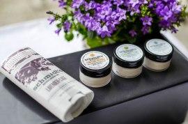https://www.biobeautyboutique.com/schmidts-deodorant/schmidtsdeocremeylangylangcalendula