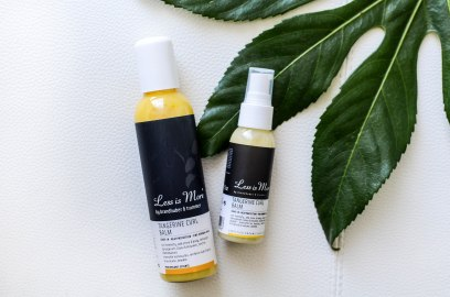 https://www.biobeautyboutique.com/less-is-more-tangerine-curl-balm?search=less%20is%20more&page=3
