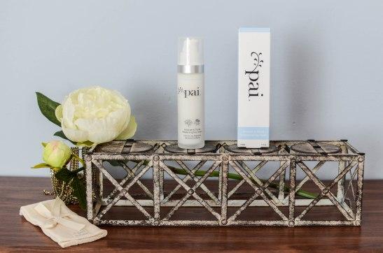 Nachshoppen auf: https://www.biobeautyboutique.com/pai-skincare/pai-skincare-geranium-thistle-cream