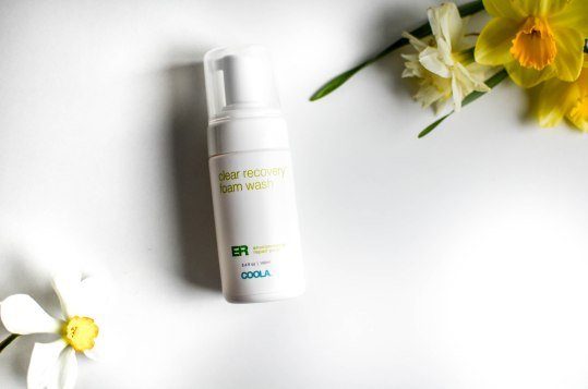 Nachshoppen auf: https://www.biobeautyboutique.com/index.php?route=product/product&manufacturer_id=36&product_id=664