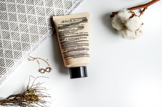 Nachshoppen auf: https://www.biobeautyboutique.com/index.php?route=product/product&manufacturer_id=11&product_id=167&page=2