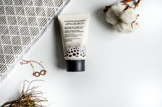 Nachshoppen auf: https://www.biobeautyboutique.com/index.php?route=product/product&manufacturer_id=11&product_id=223