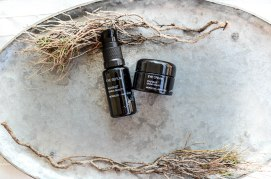 https://www.biobeautyboutique.com/kahina-giving-beauty