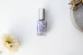 Nachshoppen auf: https://www.biobeautyboutique.com/index.php?route=product/product&product_id=334