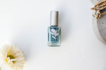 Nachshoppen auf: https://www.biobeautyboutique.com/index.php?route=product/product&product_id=385