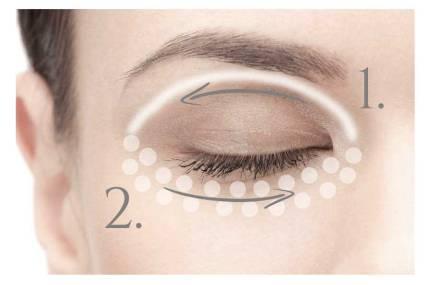 Augenschwellungen_Massage_Schritt_1_web