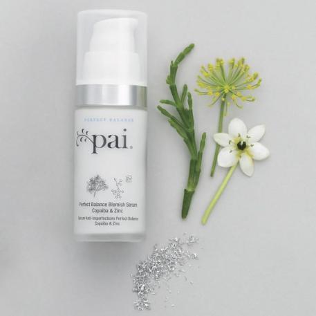 Pai-Skincare-Perfect-Balance-Copaiba-und-Zinc-Blem_5