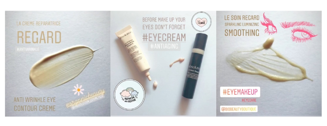 abso_eyecream