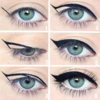 eyeliner_anwendung